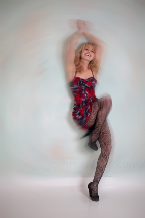 Image result for christine donlon