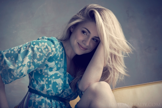 julia_dennis_2