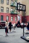 inwood_basketball