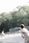 inwood_parkbaseball
