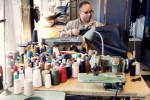 inwood_tailor