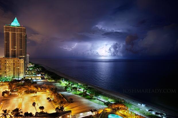 eden_roc_lightning