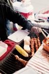 grill_vendor