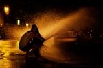 night_hydrant_1