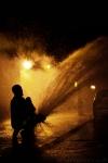 night_hydrant_3