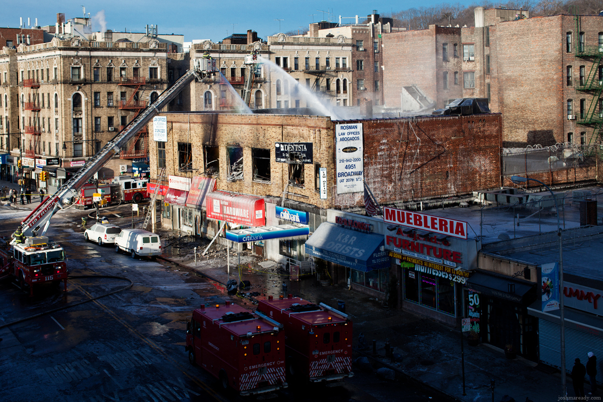 Opinions On Inwood New York