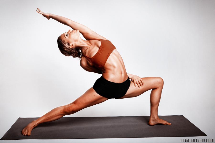 yoga | mareadyphotography's blog