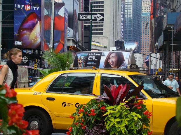 KIND - NY - Taxi Tops - 08-19-13 (10)