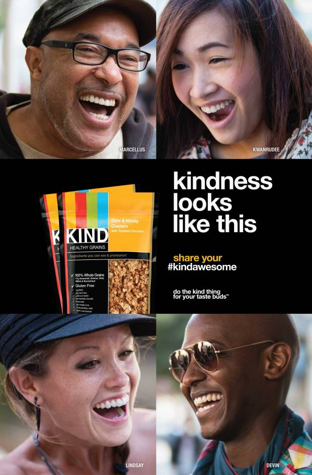 kind_ooh_bos_kiosk_side