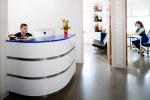 interiors_042
