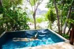 aqua_wellness_resort_02