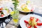 aqua_wellness_resort_19