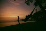 aqua_wellness_resort_28