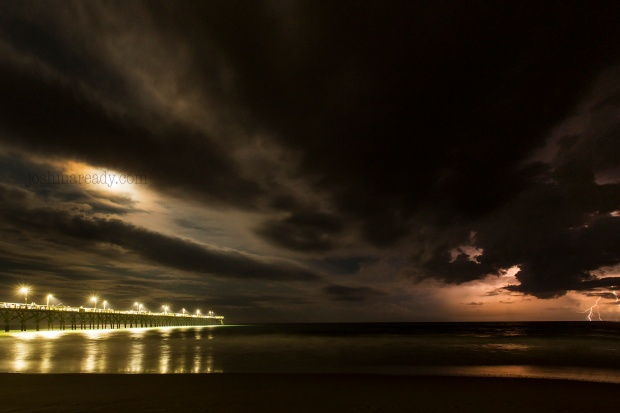 topsail_lightening_3