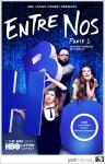 hbo_entrenos_